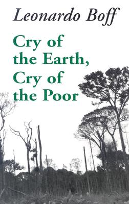 cover-image-boff-cry-of-the-earth