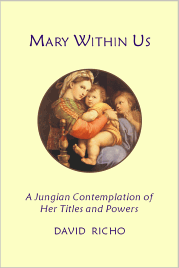mary_within_us_front_cover_thumb