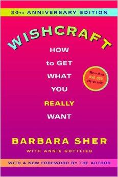 wishcraft-barbara-sher-cover